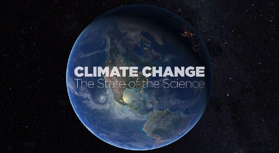 klimatske-spremembe