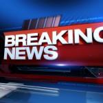breaking-news-3