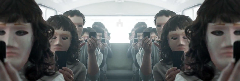 black-mirror-header