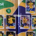 brasil-2014-album-header