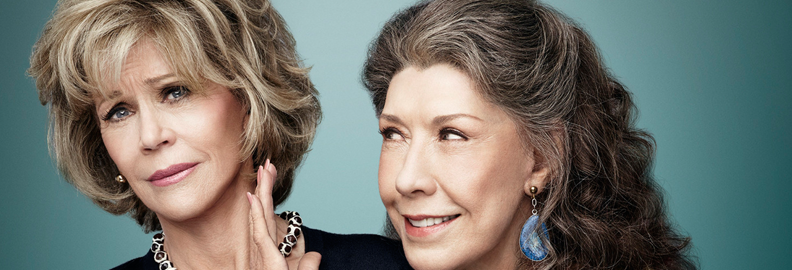 grace-and-frankie-header
