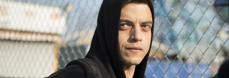 mr-robot-header