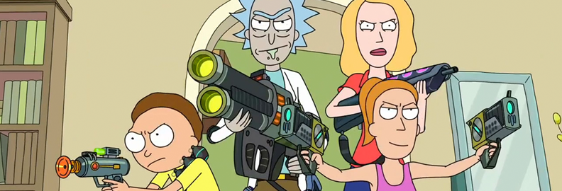 rick-and-morty-header