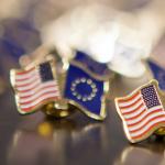 TTIP-header