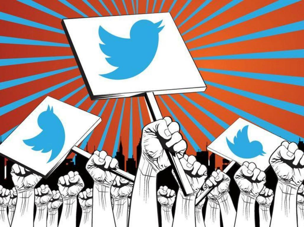 politics-on-twitter