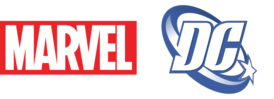 header-dc-marvel