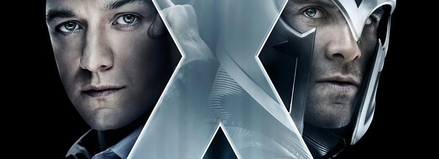 x-men-nadaljevanje