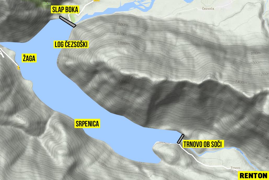 HE-TRNOVO-zemljevid