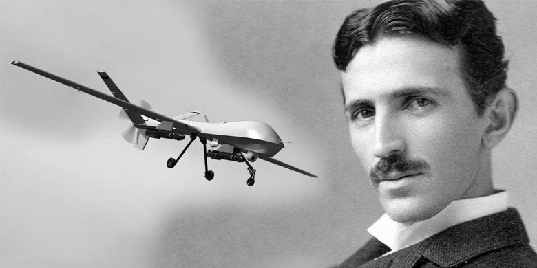 tesla-dron-header