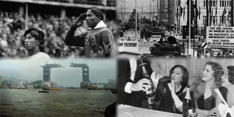 zgodovina-fotke-header1