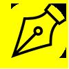 Renton Logo