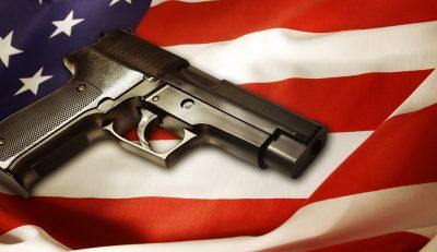Zakaj je v ZDA toliko množičnih pokolov?