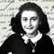 Ana Frank: Kdo jo je izdal?