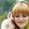 Najboljši podcasti pod Soncem